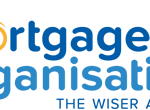 THE MORTGAGE ORG