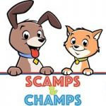 Scamps and Champs Beverley & East Riding