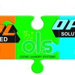 The OPL Group