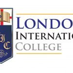 London International College